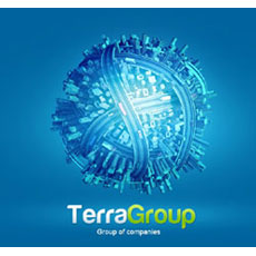 Химчистка TerraGroup